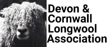 Devon and Cornwall Longwool Association